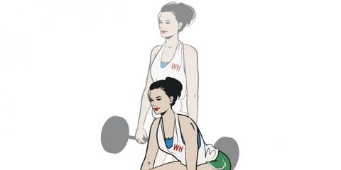 Human body, Human leg, Elbow, Shoulder, Joint, Sitting, Wrist, Knee, Chest, Calf,