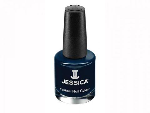 Liquid, Blue, Product, Brown, Bottle, Fluid, Style, Violet, Purple, Lavender,