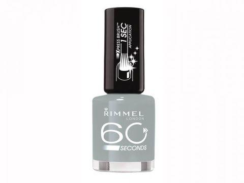 Product, Liquid, Logo, Font, Cosmetics, Grey, Peach, Beige, Brand, Material property,