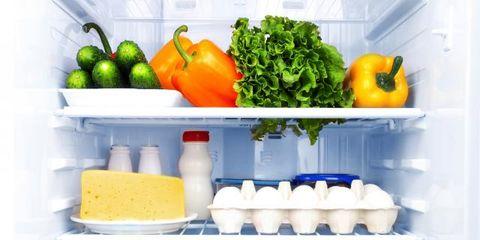 Food, Vegan nutrition, Whole food, Natural foods, Ingredient, Food group, Produce, Local food, Vegetable, Dishware,