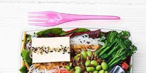 Food, Vegetable, Dish, Cuisine, Ingredient, Vegetarian food, Vegan nutrition, Produce, Leaf vegetable, Meal,