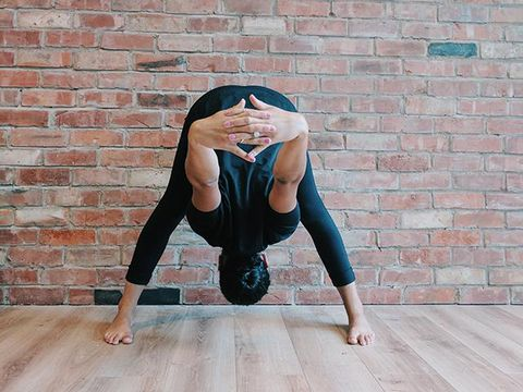 yoga for back pain  8 poses to help