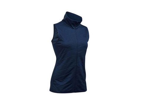 ce9c852742d 11 Winter Running Gear Essentials For Women