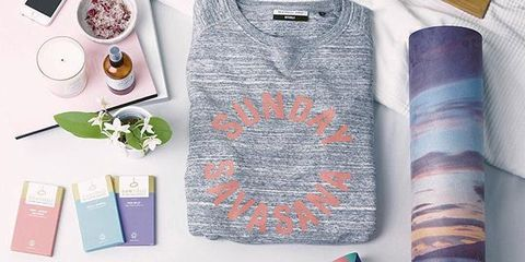Clothing, Product, T-shirt, Sleeve, Design, Font, Outerwear, Pattern, Top, Fashion design,