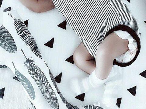 15 Symptoms of Pregnancy | Spot The Signs