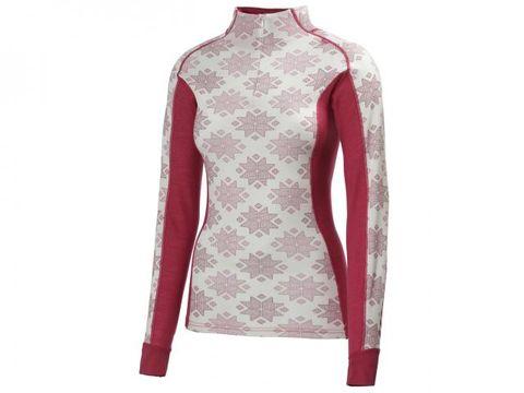 Sleeve, Shoulder, Textile, Red, Magenta, Pattern, Maroon, Carmine, Fashion, Neck,