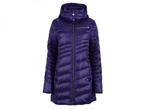 Blue, Jacket, Sleeve, Textile, Outerwear, Purple, Violet, Electric blue, Fashion, Black,