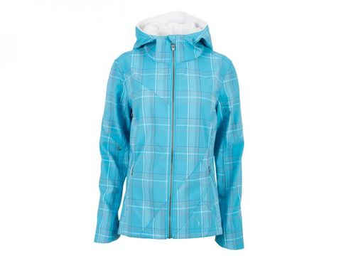 Blue, Product, Collar, Sleeve, Textile, White, Pattern, Aqua, Teal, Turquoise,