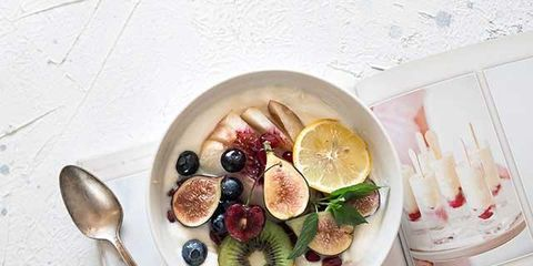 Dish, Food, Cuisine, Meal, Salad, Ingredient, Superfood, Breakfast, Produce, Vegetarian food,