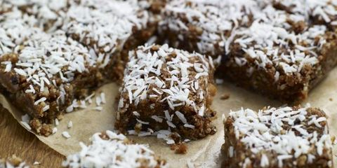 Food, Cuisine, Ingredient, Confectionery, Dessert, Finger food, Chocolate, Recipe, Baked goods, Dish,