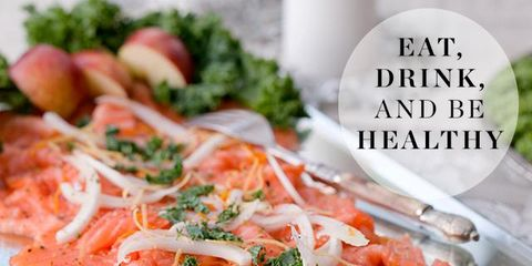 Dish, Smoked salmon, Food, Cuisine, Ingredient, Salmon, Lox, Seafood, Salmon, Fish,