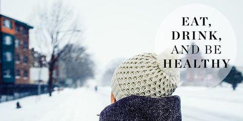 Snow, Winter, Knit cap, Beanie, Freezing, Sky, Bonnet, Blizzard, Cap, Headgear,