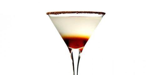 Liquid, Fluid, Drinkware, Drink, Glass, Stemware, Alcoholic beverage, Classic cocktail, Tableware, Barware,