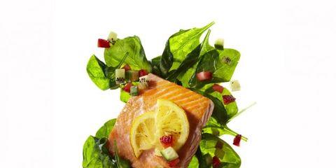 Food, Leaf vegetable, Ingredient, Leaf, Cuisine, Vegetable, Garnish, Produce, Fines herbes, Recipe,