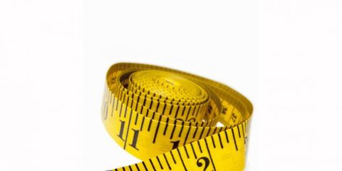Yellow, Amber, Font, Metal, Rectangle, Steel, Brass, Number, Silver, Bracelet,