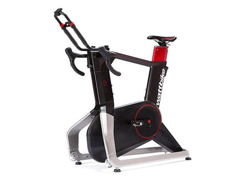 b3805bb0c9ad1 The Best Home Gym Equipment For 2019