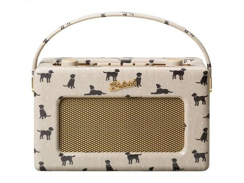 Beige, Rectangle, String instrument, Musical instrument accessory, Radio, Electronics,