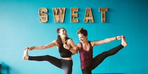 Dance, Choreography, Dancer, Performing arts, Ballet, Physical fitness, Event, Footwear, Ballet dancer, Modern dance,