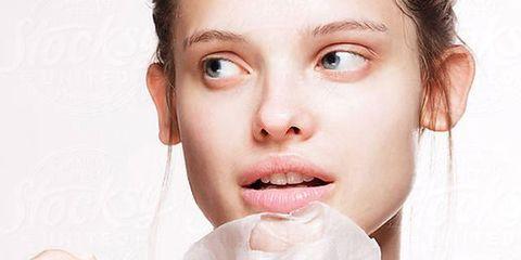 Face, Skin, Lip, Nose, Cheek, Chin, Head, Beauty, Eyebrow, Neck,