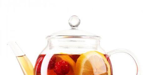 Food, Ingredient, Liquid, Produce, Fruit, Serveware, Drink, Natural foods, Glass, Raspberry,