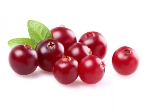 Produce, Fruit, Natural foods, Ingredient, Food, Red, Whole food, Local food, Vegan nutrition, Vegetable,