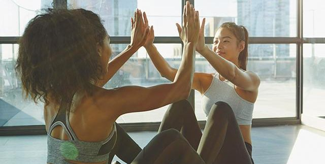 30 Expert Instagram Accounts To Follow - Women's Health
