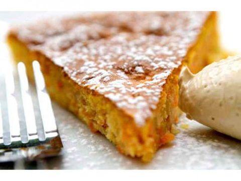 Cuisine, Food, Ingredient, Dessert, White, Finger food, Dish, Dishware, Baked goods, Recipe,