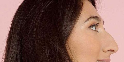 Face, Hair, Nose, Eyebrow, Cheek, Forehead, Chin, Skin, Lip, Hairstyle,