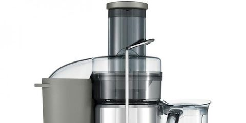 Product, Liquid, Small appliance, Cylinder, Bottle, Kitchen appliance accessory, Silver, Home appliance, Kitchen appliance,