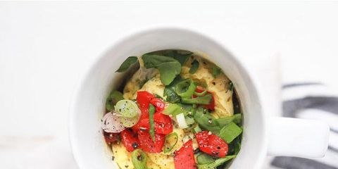 Dish, Food, Cuisine, Ingredient, Produce, Vegetarian food, Vegetable, Recipe, Italian food, Green curry,