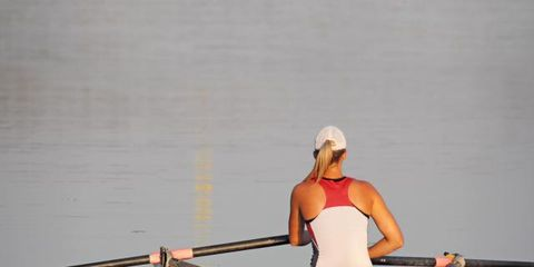 Boats and boating--Equipment and supplies, Recreation, Rowing, Boating, Elbow, Oar, Outdoor recreation, Competition event, Watercraft rowing, Boat,