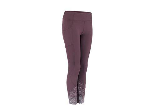 622cc56619bee 8 Best Running Leggings For Women