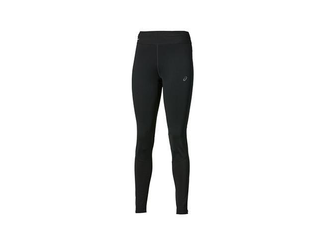 running leggings for women asics