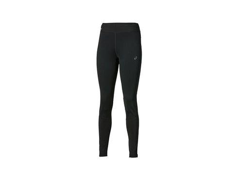 d4b844f4d03d78 8 Best Running Leggings For Women