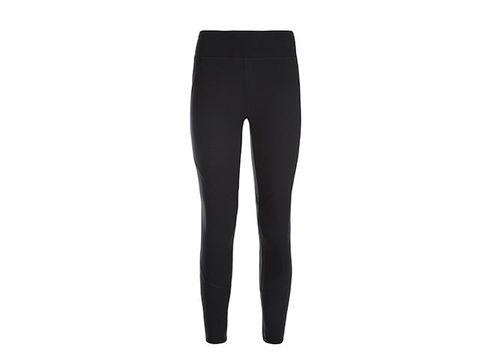 b1d0337f51c8c Sweaty Betty Power 7/8 Workout Leggings