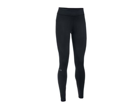 b1d75fbf2 Under Armour Cold Gear Armour Leggings