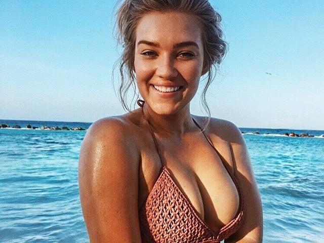 Marilou Morales nudes (81 photos) Hot, YouTube, panties