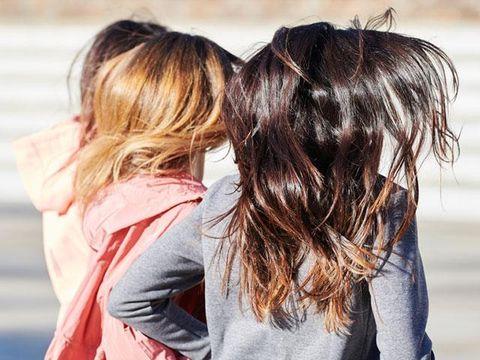 Natural Hair Dye | 6 Dos And Don\'ts