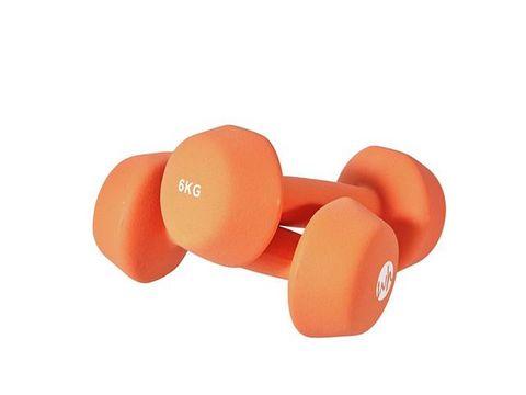 Leg Dumbbell Exercises | 6 Moves For Lower Body