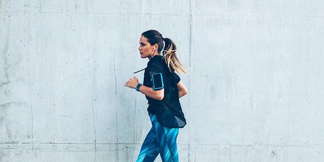 Should I Do Strength Or Cardio First When I Workout? - Women's Health UK