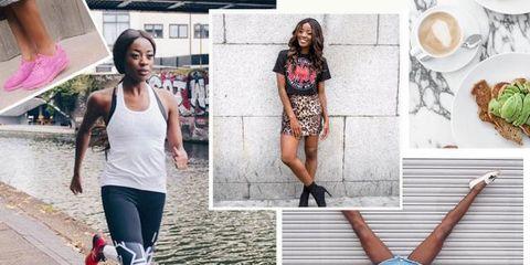 Clothing, White, Leggings, Leg, Street fashion, Jeans, Tights, Footwear, Fashion, Waist,