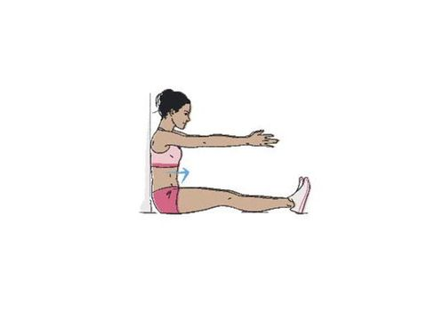 16 Stretches To Get The Most From Your Workout