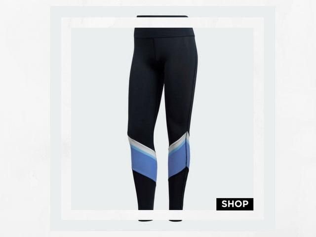 90648df383bc3 Yoga Leggings For Women | 12+ Of The Best