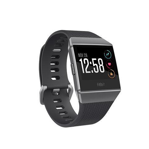 Best Fitbit BlackFriday Deals