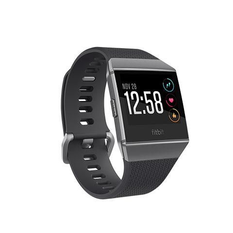 what is the best fitbit 8 models to shop now. Black Bedroom Furniture Sets. Home Design Ideas