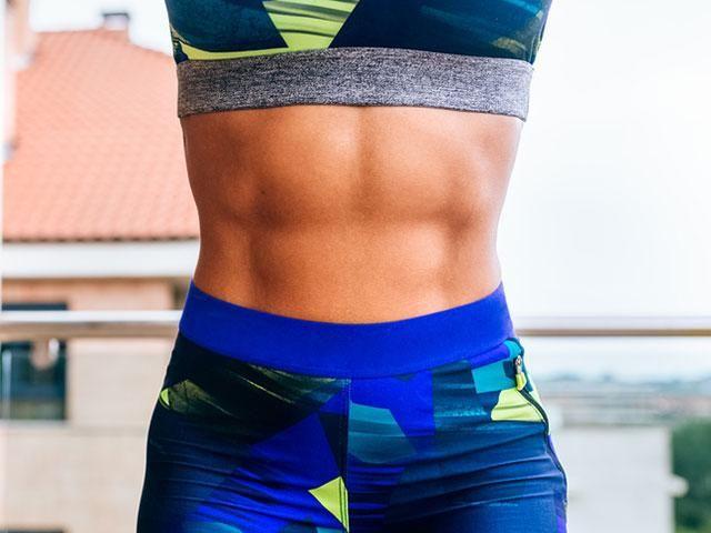bodybuilding ejercicios Etics and Etiquette