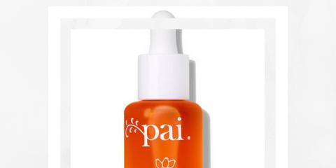 Product, Orange, Beauty, Tan, Water, Liquid, Skin care, Plastic bottle, Fluid, Spray,