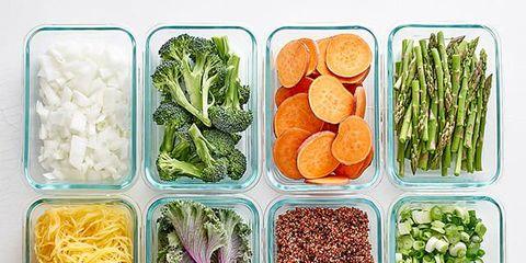 Food, Cuisine, Ingredient, Dish, Carrot, Vegan nutrition, Vegetable, Produce, Vegetarian food, Superfood,