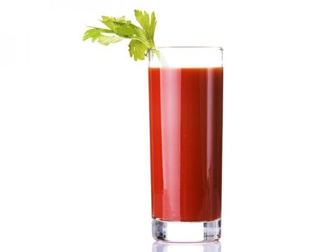 Liquid, Drink, Ingredient, Alcoholic beverage, Juice, Tableware, Vegetable juice, Cocktail, Shrub, Drinkware,