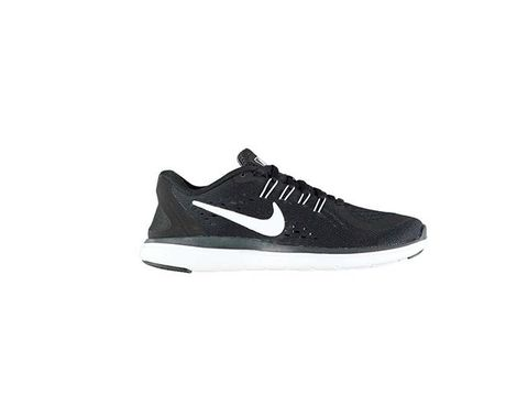the latest 32986 e8cd2 6+ Best Cheap Running Trainers Under £50